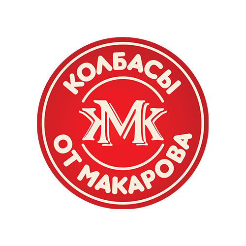"""ООО """"Крестьянское Хозяйство Макарова И.М"""""""